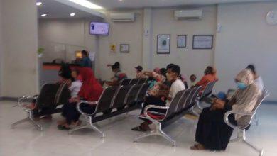 Photo of Beberapa Warga Ngawi Mengaku Sudah Menerima Bantuan Dampak COVID-19 Melalui Rekening BRI
