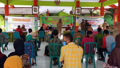 Photo of Inilah Rincian Jumlah Penerima BLT Dana Desa di Kecamatan Ngawi