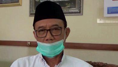 Photo of Pilkada Ngawi Dijadwalkan 9 Desember 2020, Kanang Dukung Pelaksanaannya dengan New Normal