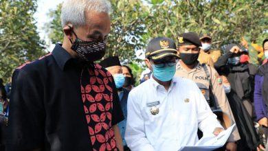 Photo of Rencana Konser Virtual Obat Kangen Didi Kempot Saat Lebaran di Ngawi akan Diganti Konser Virtual In Memoriam
