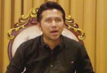 Photo of Emil Dardak : Mas Didi Merupakan Salah Satu Penyanyi Di Segala Zaman