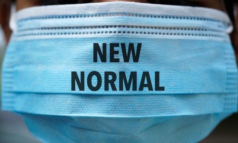 Photo of Inilah Aturan New Normal Di Tempat Kerja yang Diterbitkan Kemenkes