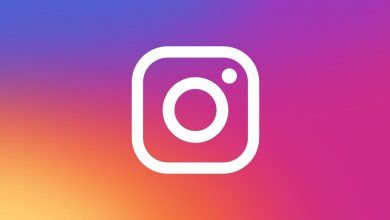 Photo of Kini Pengguna Instagram Bisa Menghapus Banyak Komentar Secara Bersamaan