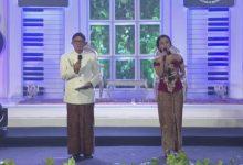 Photo of Selama 90 Menit, Konser Digital Tombo Kangen In Memoriam Didi Kempot Live dari Ngawi
