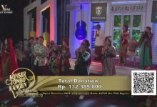 Photo of Konser Digital Tombo Kangen Pemkab Ngawi Menuai Banyak Kritikan dari Warganet