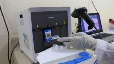 Photo of Cegah Terjadinya Penumpukan Sampel, Pemprov Jatim Siapkan Zonasi Laboratorium COVID-19 Sesuai Bakorwil