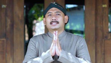 Photo of Ony Anwar Menjawab Kritikan Warganet Terkait Penyelenggaraan Konser Digital Tombo Kangen