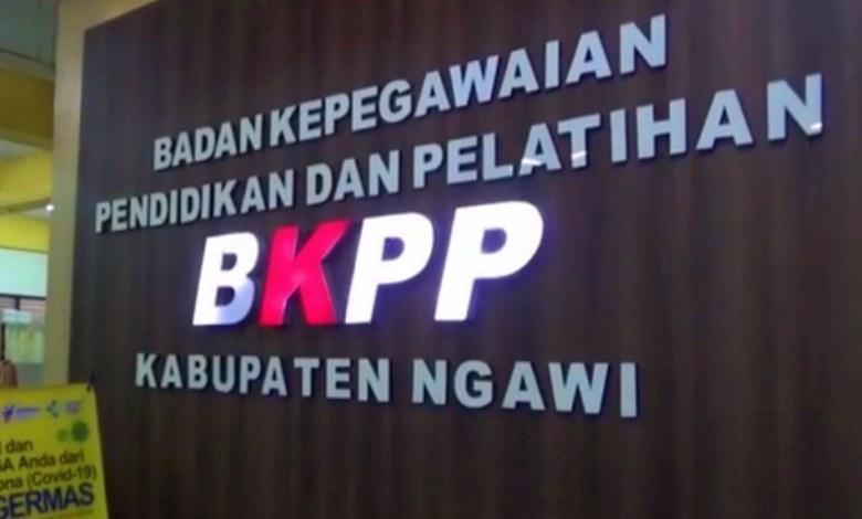 Cpns 2021 Ngawi Informasi Cpns Asn Indonesiainfo Cpns Asn Indonesia 2021