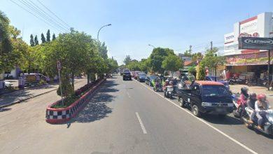 Photo of Tender Dibuka, Alokasi Anggaran untuk Sentra PKL Yos Sudarso Ngawi Sebesar 9,1 Miliar Rupiah