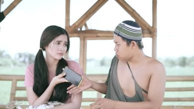 Photo of 20 Jam Diunggah, Single Los Dol Denny Caknan Sudah Trending 7 di Youtube