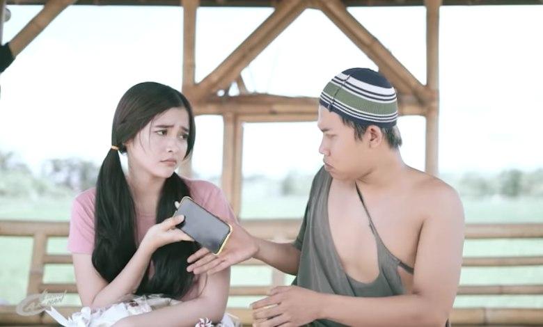 Photo of 20 Jam Diunggah, Single Los Dol Denny Caknan Sudah Trending 7 di Youtube