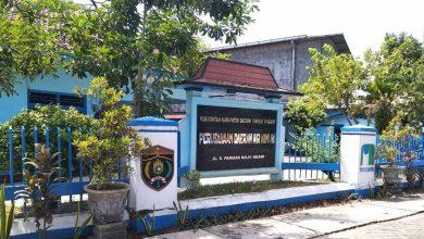 Photo of PDAM Ngawi Raih Opini WTP untuk Pertama Kali, Begini Harapan Direkturnya
