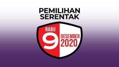 Photo of Tahapan Pemutakhiran Daftar Pemilih Pilkada 2020 Sudah Dimulai, Dijadwalkan Sampai 13 Agustus 2020