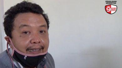 Photo of Kelebihan dan Kelemahan Adanya Pasangan Calon Tunggal Menurut Mantan Ketua KPU Ngawi