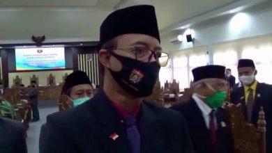 Photo of Bupati Ngawi : Usulan Dewan yang Urgensitasnya Tinggi akan Dibahas Lebih Lanjut pada Perubahan APBD
