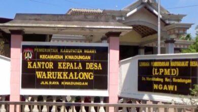 Photo of Ony Anwar : Sebisa Mungkin Rekrutmen Calon Perangkat Desa Harus Transparan