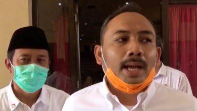 Photo of Begini Tanggapan Ony Anwar Apabila Nantinya Ada Perubahan Rekomendasi DPP Partai Politik