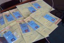 Photo of Sanksi Penyitaan KTP Selama 14 Hari Sudah Diberlakukan Bagi yang Tidak Memakai Masker di Ngawi