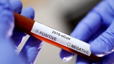 Photo of Ngawi Melaporkan Data Pertama Kasus Pasien Konfirmasi COVID-19 Meninggal Dunia