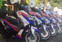 Photo of Foto : Peluncuran Ambulance Motor PSC 119 Dinas Kesehatan Ngawi