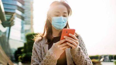 Photo of Bau Mulut Menjadi Masalah Saat Pakai Masker Seharian, Coba Tips Ini